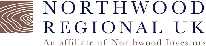 Northwood Regional Logo