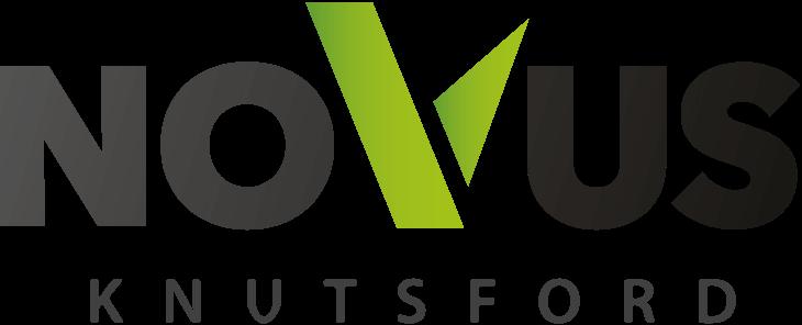 Novus, Knutsford